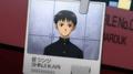 Shinji profile (Rebuild).png