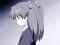 Asuka Child Episode 22.png
