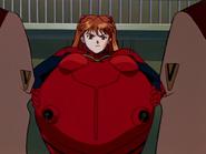 Asuka Plug Suit EP 10