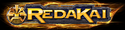Redakai Logo