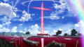 7th Angel Cross Explosion.png