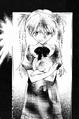 Child Asuka (manga).png