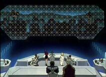 Episode-01-Info
