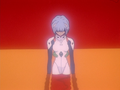 Rei in LCL.png