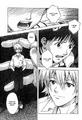 Kaworu's final request (manga).png