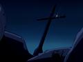 Signal Termination Plug Evangelion 00