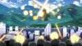 Zeruel Cross Blast (Rebuild).png