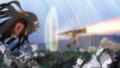 Eva-00 vs Zeruel (Rebuild) .png