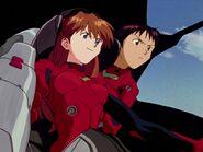 Asuka Imagen02 Ep08