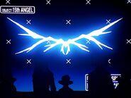 Episodio 22 imagen Arael