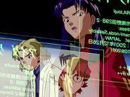Datos informáticos aida y suzuhara 02