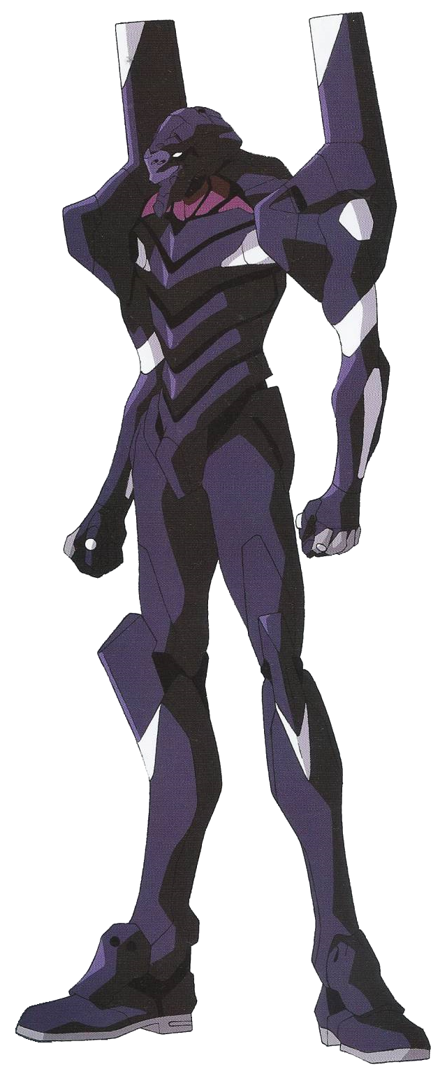 Bardiel | Evangelion | FANDOM powered by Wikia