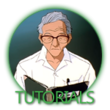 Tutorials (Icon)