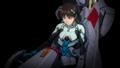Shinji inside Unit-01 (Rebuild).png