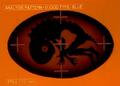 Sandalphon embryo.png