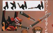 Eva02 rebuild-prog-knife
