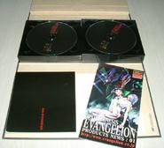 DVD 03 3