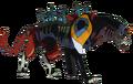 Unit-02'γ (Beast Mode).png