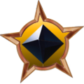 Badge-edit-2.png