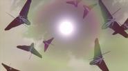 Evangerion Ryousanki 02