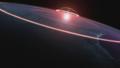 Unit-04 disappearance Trailer (Rebuild).png