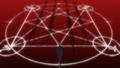 Kaworu and Shadows (3.0 Preview).png