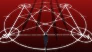 Kaworu and Shadows (3.0 Preview)