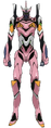 Evangelion Unit 08 Beta artwork.png