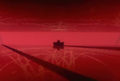 Sephirot and Star of David in Gendo's office.png