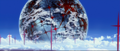 Blood-stained Moon (Rebuild).png