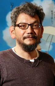 Hideaki Anno 2
