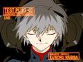 Kaworu Nagisa Synch Test.png