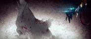 Lilith's Corpse (Rebuild 3.0)
