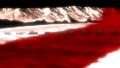 Tabgha Base (Coffins) (Rebuild).png