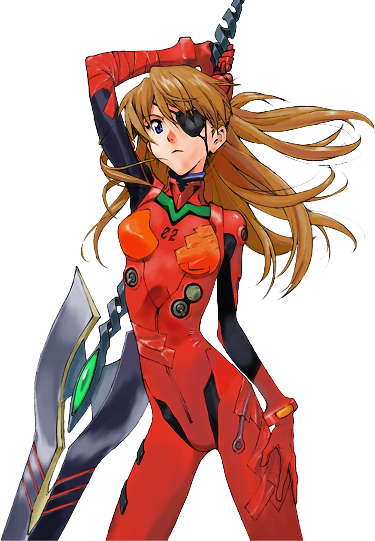 Evangelion 30 you can not redogallery evangelion fandom asuka poster sciox Image collections