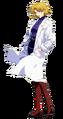 Ritsuko Akagi (Lab Coat).png