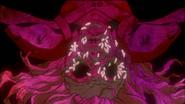 Asuka corpse (EoE)