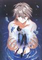 Kaworu and Shinji Artwork 01.png