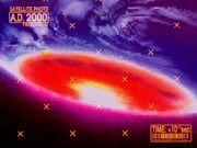 Segundo Im Foto satellite