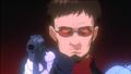 Gendo threatening Ritsuko (EoE).png
