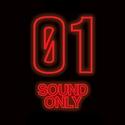 Soundonly