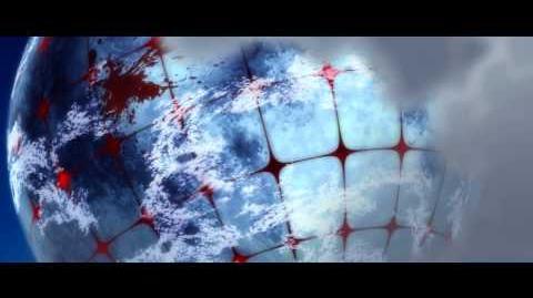 Evangelion 3.33 You Can (Not) Redo - Trailer (deutsch german)