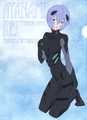 Rei Ayanami (Tentative Name) - Evangelion Mark.09.png