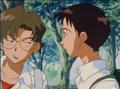 Shinji and Kensuke.png