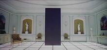 2001 monolith1