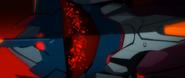 Evangelion Mark 06 (Rebuild imagen 0002)