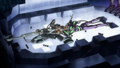 Evangelion Unit-01 sniping (Rebuild).png