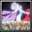 User Lilith 3I