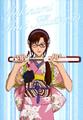 Mari - Sword Promo Artwork.png