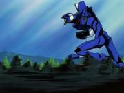 Rei suicide attack